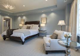nightstand exquisite gray and yellow chevron bedroom white