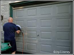 Overhead Garage Door Opener Parts by Garage Doors With Man Door In Garage Door Opener For Overhead