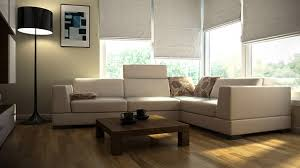 how to choose a couch how to choose a couch for living room 985 asnierois info