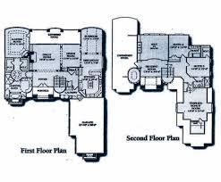 Custom Home Builders Floor Plans Custom Home Builders Floor Plans Candresses Interiors Furniture
