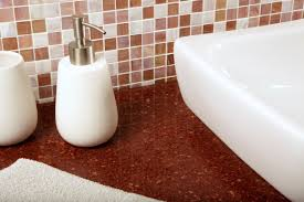 Accent Colors by Design With Accent Colors Granite Transformations Blog
