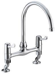 designer kitchen taps uk kitchen taps