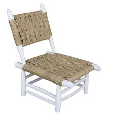 Wooden Chair Png Furniture Archives Household Hardware