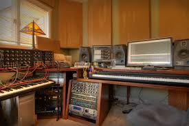 Recording Studio Desk Design by Find A Perfect Recording Studio By Entering Studio Name Location