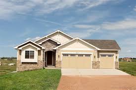 Gj Gardner Homes Floor Plans Gj Gardner Homes Newhomeguide Com