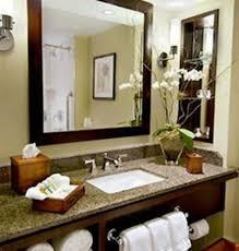 spa bathroom decor ideas bathroom decor ideas