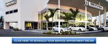 bmw dealership fort myers bmw auto repair service in fort myers naples estero bonita
