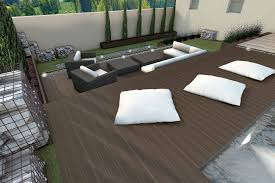 amenagement piscine exterieur piscine exterieure luxe decor piscine exterieure luxe 28