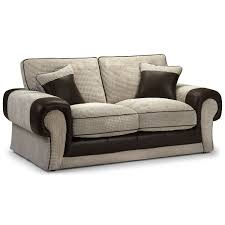 2 Seater Sofa Bed Sale Epic Leather Two Seater Sofa Bed 42 With Additional 2 Seater