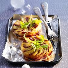 fr recette de cuisine 36 best noël sélection de recettes images on finger