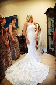 my wedding dresses the story of my wedding dress don t do this every last detail