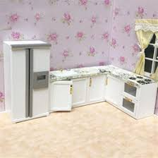 kitchen furniture shopping miniature dollhouse kitchen furniture miniature dollhouse