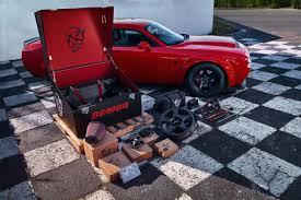 lexus hs 250h cost 2018 dodge challenger demon costs a hell of a lot news cars com