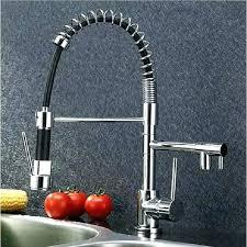 achat robinet cuisine achat robinet cuisine annin info