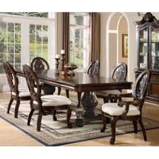 sears dining room sets dining room fresh reclaimed wood dining table counter height