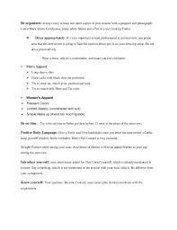 Introduce Yourself Resume Absence Administrator Resume Sample Essay On The Scarlet Letter