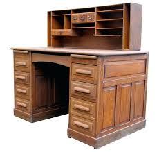 bureau bois massif occasion bureau bois brut decoration bureau meuble bois bois meuble bureau