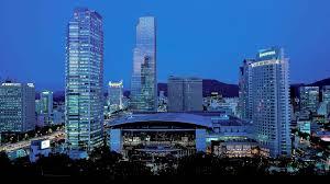 top 10 hotels in coex seoul south korea hotels com
