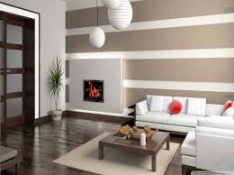 home interior color palettes color palette for home interiors plot your house color palette to