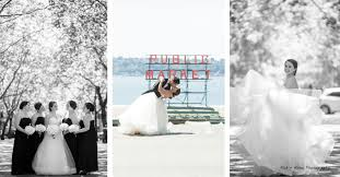wedding planner seattle seattle wedding planner seattle wedding planner wedding