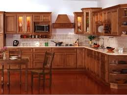 modern makeover and decorations ideas gallery of kitchen paint
