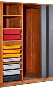 Meuble Le Corbusier Les 25 Meilleures Idées De La Catégorie Maison Du Brésil Sur
