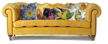 Cool Sofa Pillows by Sofas Center Modern Concept Throws And Pillows For Sofas With