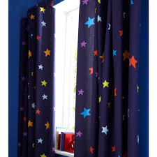 Kids Blackout Curtains Kids Room Kids Blackout Cartoon Or Nursery Room Window Curtains