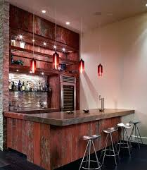 modern home bar designs inspirational home bar design ideas for a stylish modern home ideas