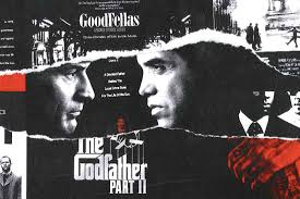 the best mob movies since u0027the godfather u0027 complex
