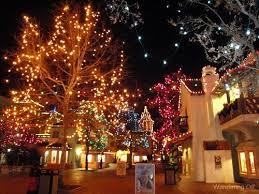 Christmas Lights Etc 19 Best Where You U0027ve Seen Us Images On Pinterest Christmas