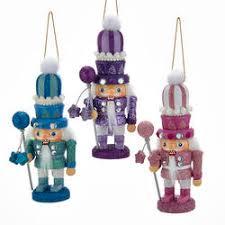 nutcracker ornaments the mouse