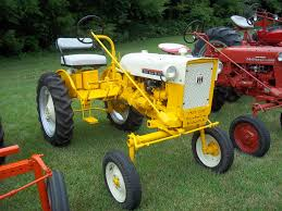 349 best international harvester mccormick deering farmall