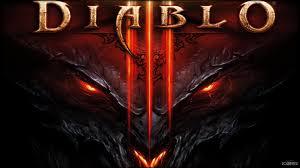 Diablo 3 Xbox 360 PS3 Release Date - diablo3goldsell.
