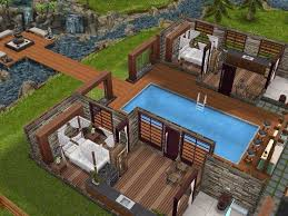 wedding cake sims freeplay 157 best sims freeplay houses images on house ideas