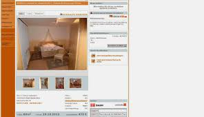 Wohnzimmer Berlin Karte Wohnzimmer Berlin Paul Lincke Ufer Seldeon Com U003d Elegantes Und