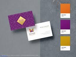 interior design business cards by xstortionist on deviantart delighted interior designer business card gallery business card