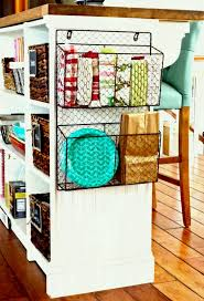 creative storage ideas for small kitchens diy small kitchen decor amazing and easy storage ideas for your on