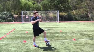 triyae com soccer backyard drills various design inspiration