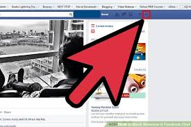 How To Block Be Like - how to block someone in facebook chat 10 steps with pictures