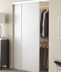 Cw Closet Doors Cw Wardrobe Doors Tudor