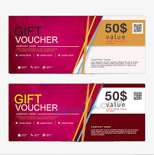gift cards at a discount gift cards discount coupons dollar value card vouchers png and