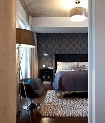 schlafzimmer tapeten gestalten tapeten im schlafzimmer 26 wohnideen für akzentwand