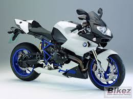 cbr upcoming bike which 2009 superbike