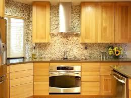 backsplash for kitchen cabinet white glass for kitchen ideas