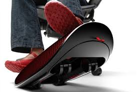 Under Desk Mini Stepper Top 6 Products To Help You Stay In Shape While You Work