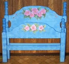 384 best painted furniture images on pinterest apartment