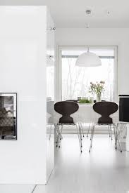 Black White Interior 54 Best Lisbet E Home Images On Pinterest Balcony Hallways And