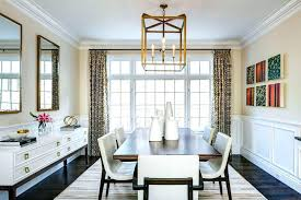 pictures of formal dining rooms contemporary formal dining room sets home design and pictures