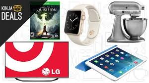 when can you buy black friday sales items at target target u0027s best black friday deals are available right now